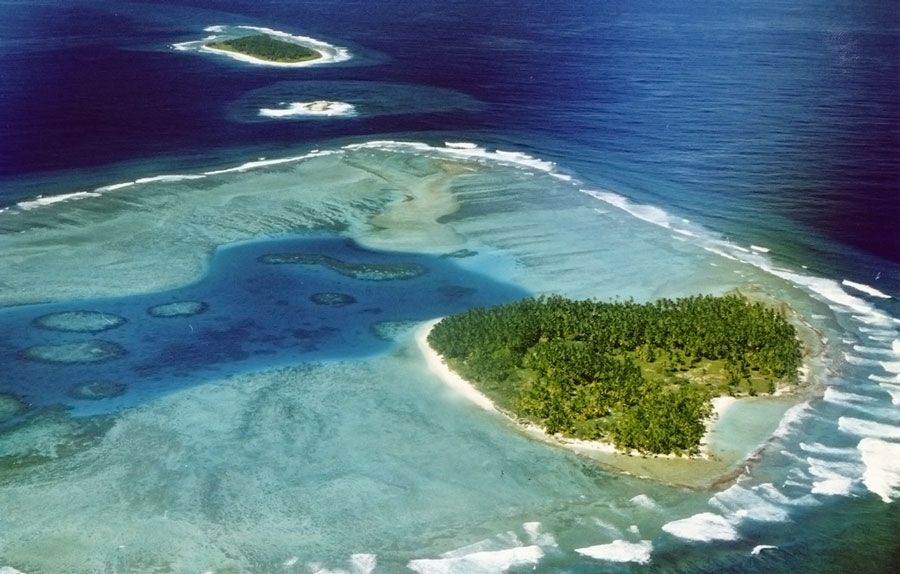 Great-Chagos-Archipelago1