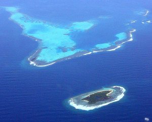 apo_reef_air