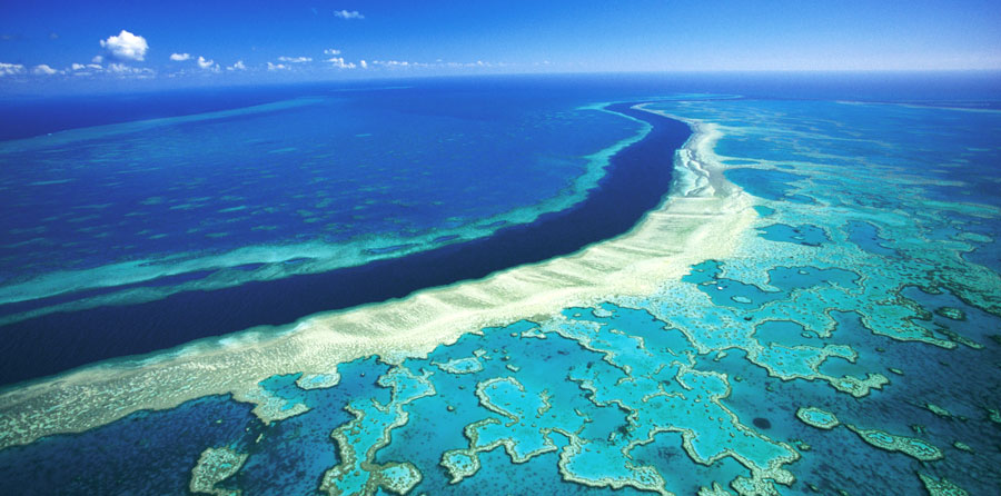 great-barrier-reef-1